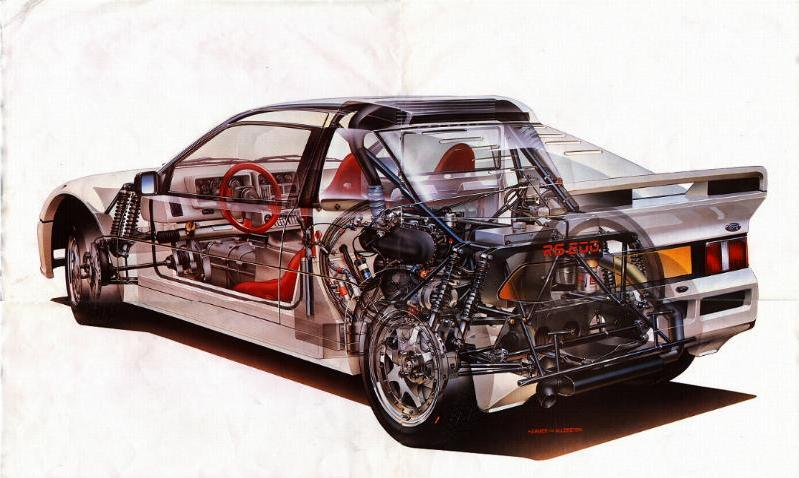 cutaway%20Ford%20rs200%20rear%203quarter%20view.jpg
